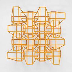 Matt-Shlian-paper-art-15