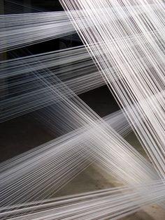 supertacular » Rowan Mersh