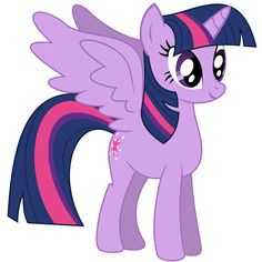 twilight sparkle - Google Search