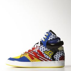 f6440d6c75  adidas Bankshot 2.0 Shoes  ritaora Rita Ora Adidas