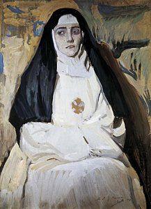 Sorolla Art (Page of Religion, Madrid, Framed Artwork, Wall Art, Blessed Mother, Art Pages, Art Sketchbook, Impressionism, Find Art