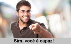 Aah, concurso público, o sonho de todo o Brasileiro, sonho para uns,enquantoqueparaoutrosumarealidade. Há também àqueles