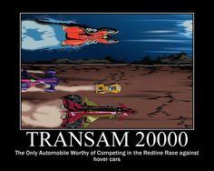 always a winner Hover Car, Manga Anime, Anime Art, Comic Boards, World Of Tomorrow, Car Memes, Redline, Retro Futurism, Cool Art