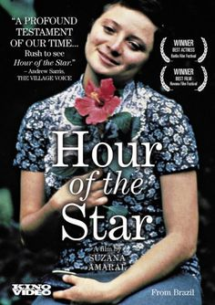 Hour of the Star Kino Video https://www.amazon.com/dp/B000A59QHS/ref=cm_sw_r_pi_dp_x_CpXXybWZEK6CP