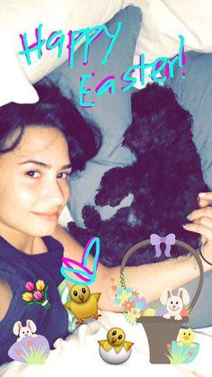 Demi Lovato&Batman✨