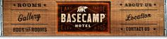 About - Basecamp Hotel - Tahoe's New Boutique Hotel