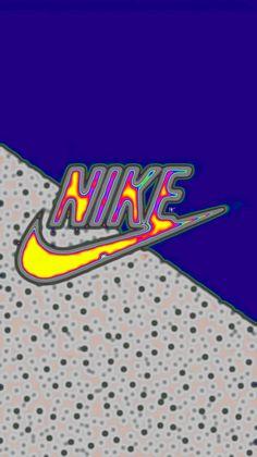 Glitch Wallpaper, Nike Wallpaper, Apple Watch Nike, Brain, Wallpapers, Wall Papers, Backgrounds, Branding, The Brain
