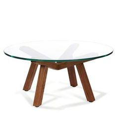 Sean Dix | Designer Tables, Original Sean Dix Antonello Table Range