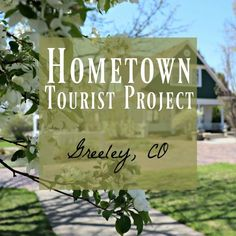 So Many Things to do in Greeley, Colorado! Greeley Colorado, Stuff To Do, Things To Do, Beautiful Places To Live, Fort Collins, Check It Out, Craft Beer, Literature, Cruise
