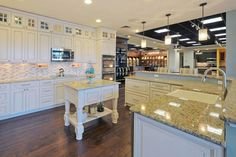 Creating A Design Center That's Fresh and On Trend | Builder Magazine | Design Centers, Sales, Design, New York-Northern New Jersey-Long Island, NY-NJ-PA, Success Strategies, New Jersey