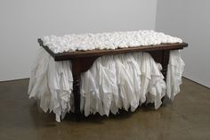 Google Image Result for http://www.annhamiltonstudio.com/images/objects/(myein_table)/Hamilton.Tableweb.jpg