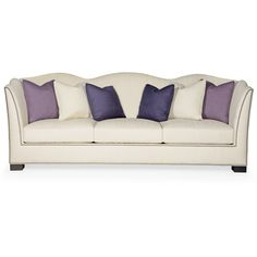 Shop For Smith Brothers Conversation Sofa 393 12 And