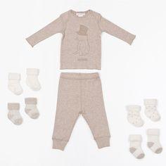 NEW BORN KITTEN BABY SET | ZARA HOME Norge / Norway