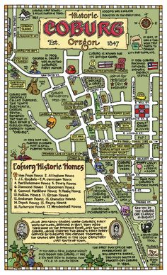 Zoo map Oregon Zoo Portland Trip Ideas Pinterest Zoos