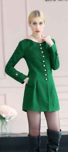 Stylish coat, Winter Cashmere Hooded Coat, Coats With Bows, YRB coats, Winter wool cute coats, cute winter coats, pretty winter coats, red winter coat, white wool coat, white cashmere coat, korean clothes online, korean coats in red, corean fashion store uk stylish, hooded, with, bow, women yrb0566, new, arrivals