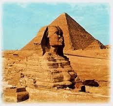 fotos de piramides de egipto - Buscar con Google
