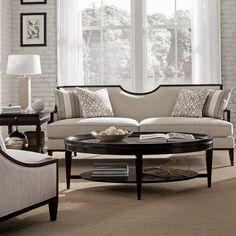 Featuring distinct contrasting elements, the Barletta Sofa features a stunning silhouette for a versatile statement in both classic and contemporary interiors. Home Design Living Room, Interior Design, Living Room Decor, Furniture, Luxury Sofa Modern, Contemporary Living Room Sofa, Living Furniture, Sofa Design, Living Room Design Inspiration