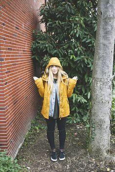 autumn, janoski, outfit, boyish, titus, skatefashion, streetwear, blogger