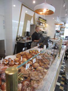 Fazer Café -Helsinki