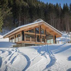 http://chevallier-architectes.fr/content/uploads/2016/05/ALPEN__37_sur_89_-450x450.jpg