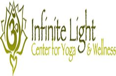 Infinite Light Center For Yoga And Wellness!!