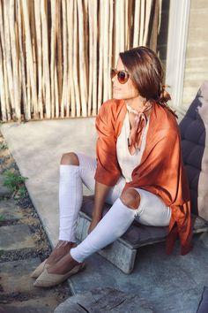 Jessie Chanes Seams for a Desire - Parfois Home is Lisboa Rio do Prado-22