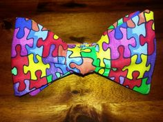 "Noble Men Bow Ties would like to pay tribute to Blind Tom Wiggins. In honor of Autism Awareness Month - April 2,  get ""The Wiggins"" and $5 will be donated to autism awareness for each bowtie sold. Visit www.noblemenbowties.com ""Tying the Past to the Present"" #benoble Honoring Thomas Wiggins   Thomas ""Blind Tom"" Wiggins (May 25, 1849 – June 14, 1908) was an African-American autistic savant and musical prodigy on the piano."