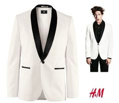 H dresses up in the 2011 Christmas Campaign-Men's Fashion ~ Men Chic- Men's Fashion and Lifestyle Online Magazine