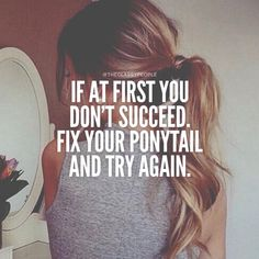 Best Successful-Life Quotes in your day, all quotes like success quotes, happy birthday quotes, and many Motivacional Quotes, Woman Quotes, Great Quotes, Quotes To Live By, Inspirational Quotes, Try Again Quotes, Motivational Life Quotes, Inspiring Sayings, Happy Quotes