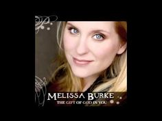 """Melissa Burke """"The Melody Within"""" The Gift of God in You Up Music, God, Youtube, Dios, Allah, Youtubers, Youtube Movies, The Lord"""