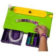 My Image Bracelet Maker