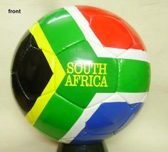 Sport of flags Flags, South Africa, Sport, Country, Objects, Deporte, Rural Area, Sports, Flag