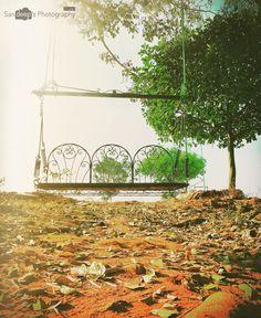 Swing #swing #mobilephotography #mobileedit #place#deepstudio www.deep.studio #pitstop #old #shotfromiphone