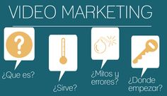 Video-Marketing-Guia