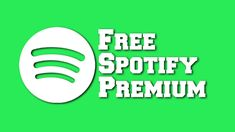 Spotify is now free on mobile and tablet. Listen to the right music, wherever you are. With Spotify, you have access to a world of music. You can listen to artists and albums, or create your own playlist of your favorite songs. Want to discover new music? Choose a ready-made playlist that suits... https://apk24x7.com/spotify-music-v8-4-43-632-mod-apk-premium-final-beta/