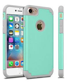buy popular 658b5 ef305 42 Best iphone 6s plus case images in 2017 | 6s plus case, Iphone 6 ...