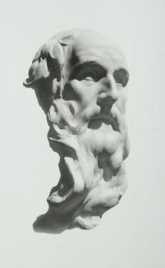 Decorus Atelier of Figurative Art | CAST DRAWING & THE MECHANICS OF LIGHT