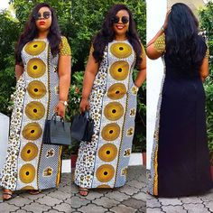 Evening Strolls in my cute Maxi dress😍😍😍😍😍😍😍. Maxi dress Now Available for order. Price NGN 11000 Whatsapp or DM to order . Best African Dresses, African Traditional Dresses, Latest African Fashion Dresses, African Print Dresses, African Print Fashion, African Attire, Ankara Fashion, Africa Fashion, African Prints