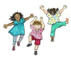 Total Physical Response: Movement and action-based activities for language learning