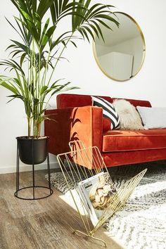 die 11 besten bilder von oranges sofa living room living room orange und orange couch
