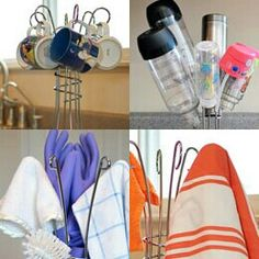 Mommy Genius drying rack. ... yes please!  http:// www.mommygenius.com