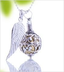 Pegasus Parfüm von Aura-Soma auf aurasomashop.at - aurasomashop.at