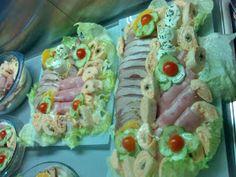 Sushi, Japanese, Ethnic Recipes, Food, Minden, Fiestas, Japanese Language, Essen, Meals