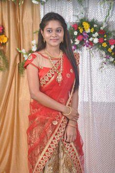 Beautiful Girl Indian, Beautiful Girl Image, Beautiful Saree, Beautiful Indian Actress, Cute Beauty, Beauty Full Girl, Beauty Women, Indian Natural Beauty, Indian Beauty Saree