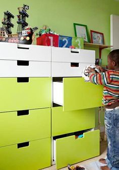 stuva | ikea 구매 대행 stuva storage combination with drawers 수납 장