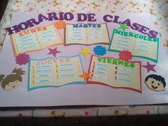 Elementary Bulletin Boards, Classroom Decor, Ideas Para, Homeschool, Baby Shower, Education, Diy, Crafts, School Organization