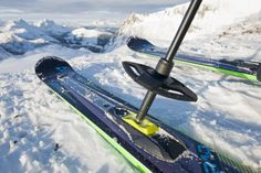 Home - Fischer Sports Ski Equipment, Season 12, Skiing, Gallery, Sports, Outdoor, Ski, Hs Sports, Outdoors
