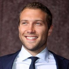 Like right after a prank. Or basically effing with him in some way shape or form! Jai Courtney, Actor Jai, Blood And Bone, Russell Crowe, Hollywood Men, Great Smiles, Dream Book, Smile Photo, Theo James