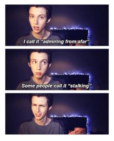 Troye Sivan Quotes by @quotesgram