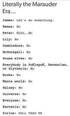 Pettigrew is so Ria!